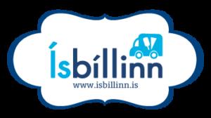 isbillinn